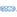 计米器_纺织计米器_滚轮式计米器_计米器价格-无锡华建电子研究所